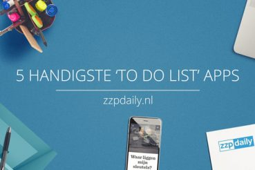 todo-lists