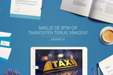 btw taxi