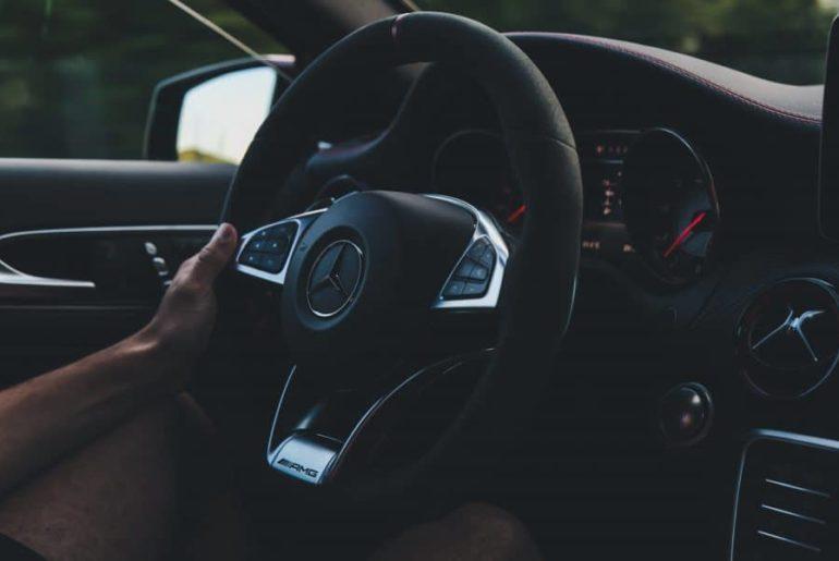 goedkoop autorijden zzp