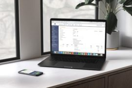 e-boekhouden ervaring