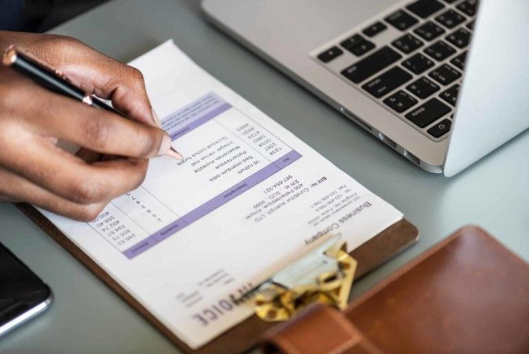 boekhoudpakket kiezen