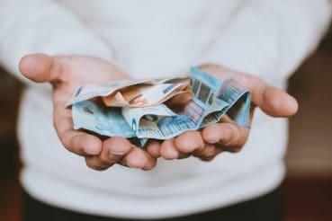 loonbelasting zzp