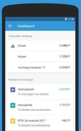 Moneymonk app