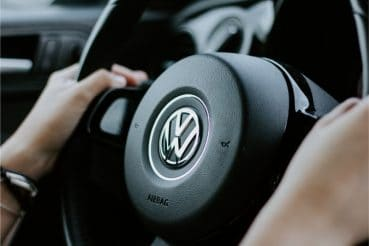 auto kopen of leasen