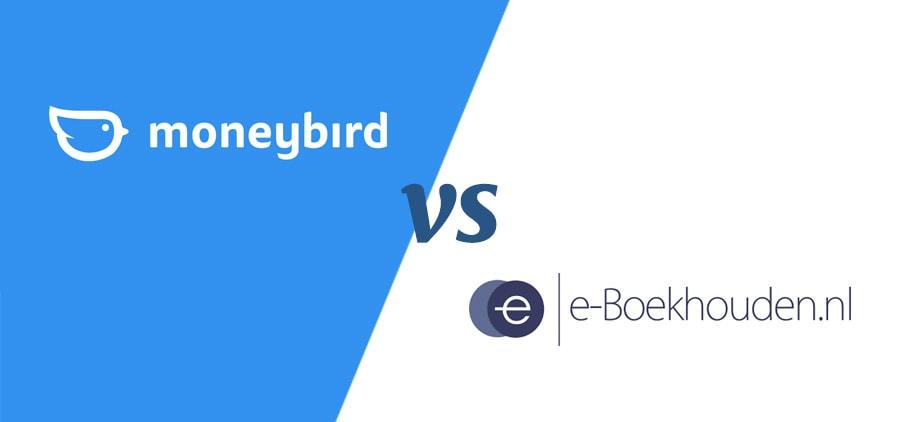 moneybird vs e-boekhouden