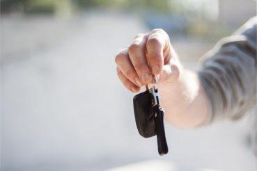auto prive of zakelijk kopen