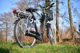 goedkoop e-bike aanschaffen