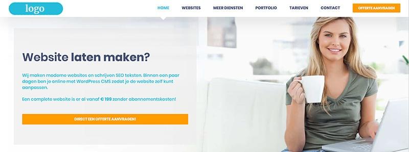 zzp website