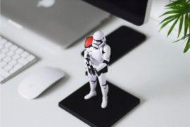 online veiligheid zzp