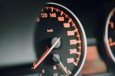 zakelijke auto verzekering