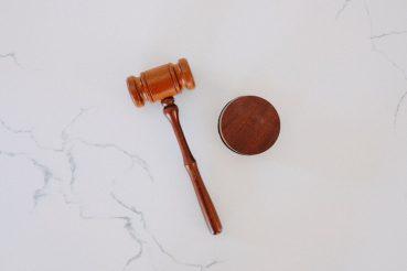 advocaat nodig zzp