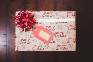 kerstpakket zzp